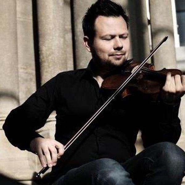 Felix Froschhammer