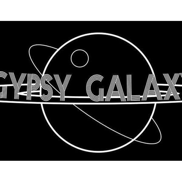 Gypsy Galaxy