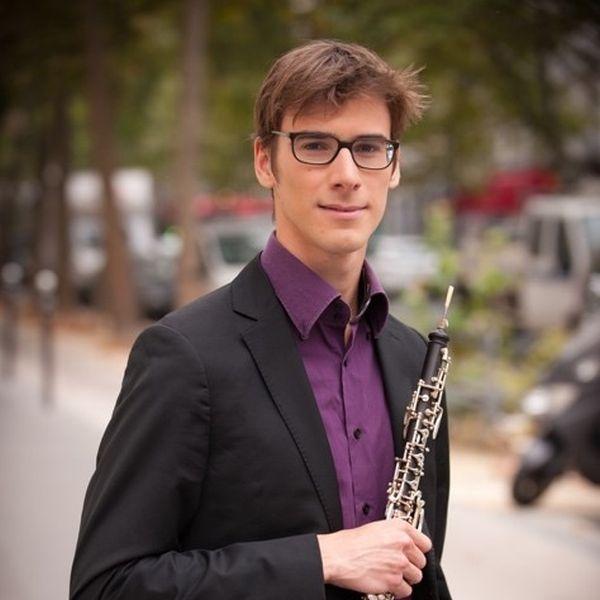 Philibert Perrine