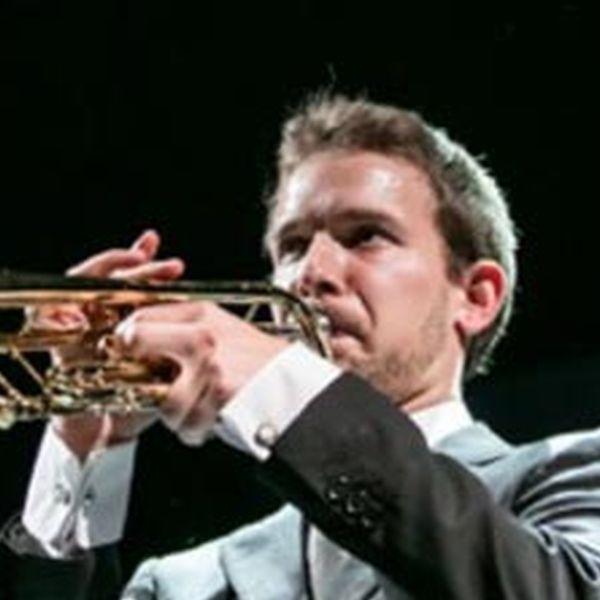 Sylvain Tolk