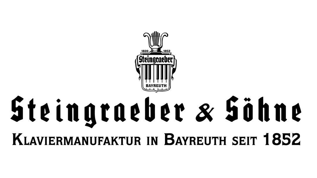Steingraeber & Söhne