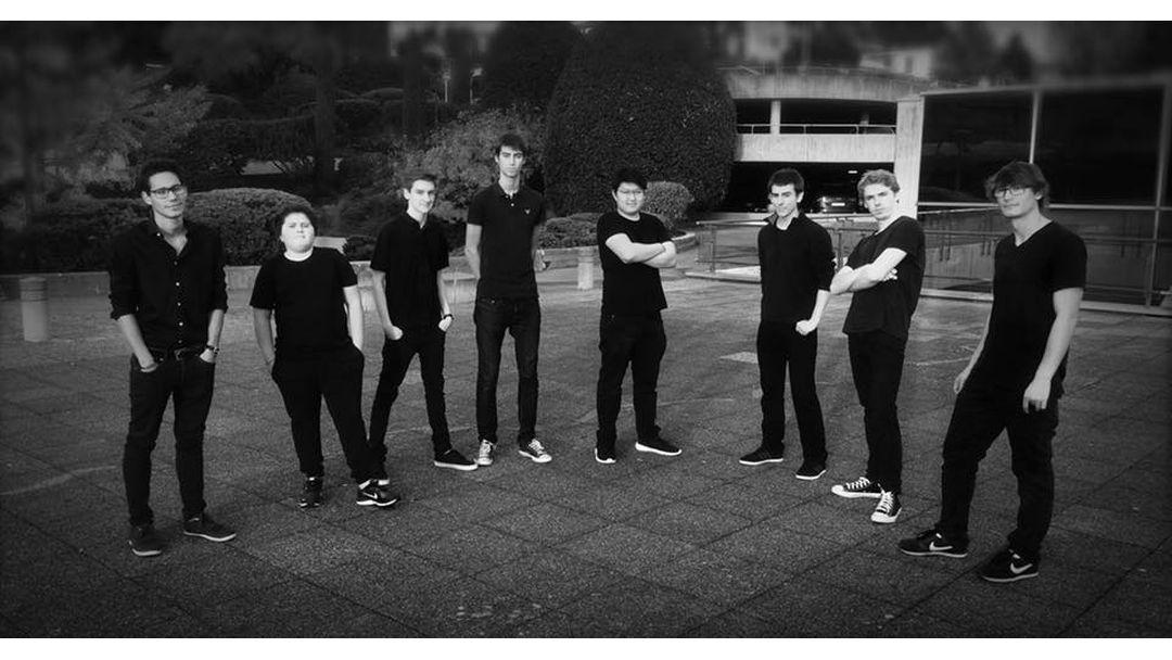 Journée Jeune Public – Battle Musicale