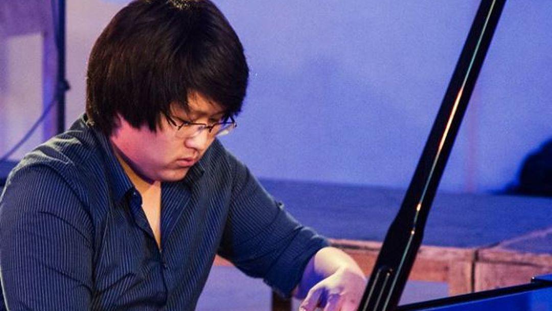 Pré-Concert – Participants à la Masterclass de Christian Favre