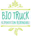 Bio Truck