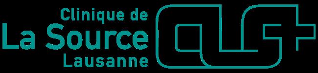 Clinique de La Source
