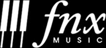 FNX Music