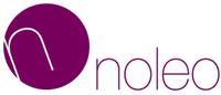 Noleo