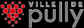 Ville de Pully