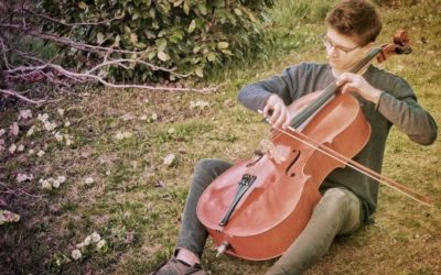 Isolés par l'adversité – Réunis par la musique !