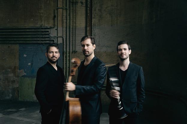Concert WEMP – Etoiles de demain