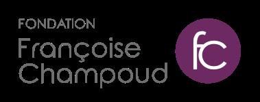 Fondation Françoise Champoud