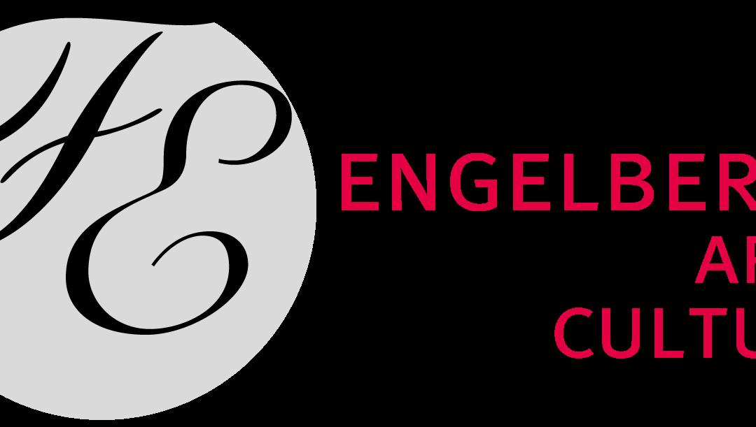 Fondation Engelberts